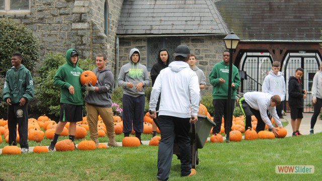 Pumpkins Christ Church 10-9-16 146