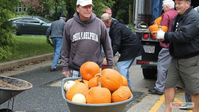 Pumpkins Christ Church 10-9-16 148