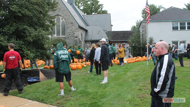 Pumpkins Christ Church 10-9-16 153