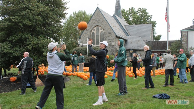Pumpkins Christ Church 10-9-16 161